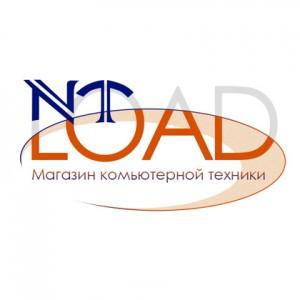 nload